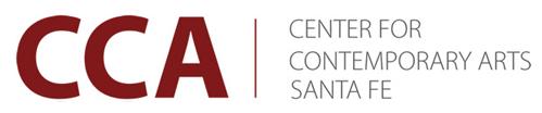 CCA_Santa_Fe_Home_-_2014-11-05_14.44.12