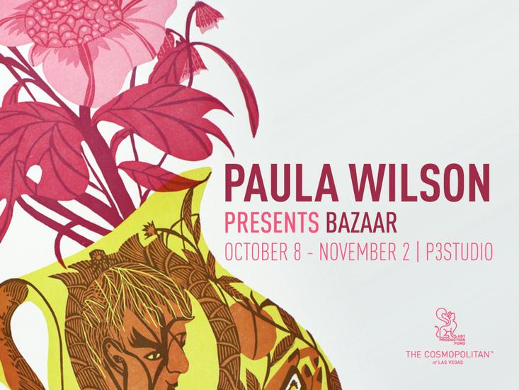 paula_wilson_p3studio