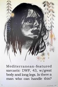 mediterranean_thumb